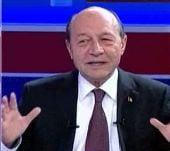 Traian Basescu, despre condamnarea fratelui sau: Suspectez o inscenare - Ce spune despre propriile dosare