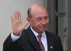 Traian Basescu, la final de mandat. De ce e atat de popular dupa zece ani? (Opinii)