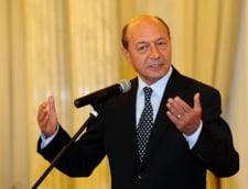 Traian Basescu, un simplu cetatean, fara imunitate. Ce dosare il pandesc