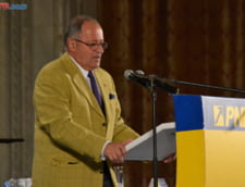 Traian Basescu a castigat procesul cu Sorin Rosca Stanescu - ce despagubiri va primi