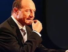 Traian Basescu a cerut Kazahstanului sa plateasca datoria Rompetrol