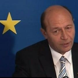 Traian Basescu a convocat partidele la Cotroceni