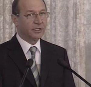 Traian Basescu a invitat liderii partidelor parlamentare la Cotroceni