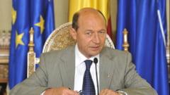 Traian Basescu a pus doua cruci (Opinii)