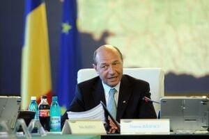 Traian Basescu a semnat numirea Liviei Stanciu in functia de presedinte al ICCJ