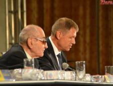Traian Basescu in PNL? Ce spune Mircea Ionescu Quintus