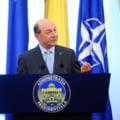 Traian Basescu muta bezmetic (Opinii)