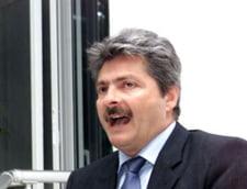 Traian Basescu se judeca, vineri, cu Sorin Ovidiu Vintu