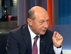 Traian Basescu si-a aratat cartile foarte devreme - Interviu cu Barbu Mateescu (Sociollogica)