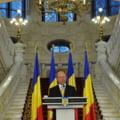 Traian Basescu si particula lui Dumnezeu (Opinii)