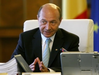 Traian Basescu sustine reforma din Sanatate initiata de ministrul Attila Cseke