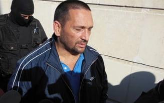 Traian Berbeceanu, trimis in judecata - este acuzat de fals si spalare de bani