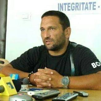 Traian Berbeceanu a anuntat ce restrictii s-ar putea relaxa in Bucuresti. Cand o sa fie luata decizia