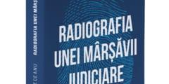 Traian Berbeceanu prezinta, la Bookfest Targu Mures, modul in care lucreaza crima organizata din Romania