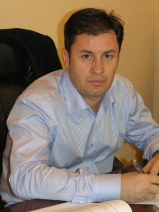 Traian Igas: Romania si Bulgaria vor adera in luna octombrie la spatiul Schengen