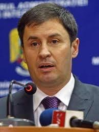Traian Igas, despre aderarea la Schengen: Orgoliul Romaniei este pus in joc