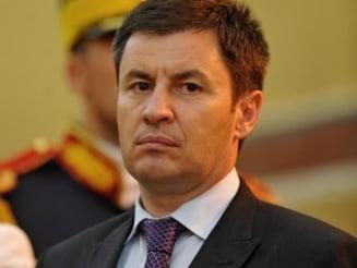 Traian Igas, despre reforma dorita de Basescu si gogoasa infuriata USL - Interviu