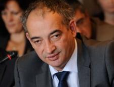 Traian Ungureanu: Baconschi si Cristian Preda sa plece din PDL daca le este lehamite de partid