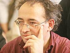 Traian Ungureanu, desemnat raportor al PE