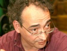 Traian Ungureanu acuza CCR de act de uzurpare politica