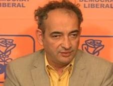 Traian Ungureanu il ironizeaza pe Ponta: Impozitati si micii?