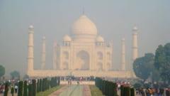 Traieste experienta L'ete Indien, in 2014