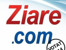 Traieste ziua alegerilor alaturi de Ziare.com! Am pregatit un program special