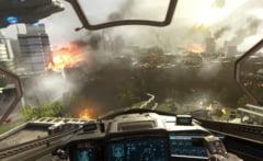 Trailerul celui mai nou joc din franciza Call of Duty, record la dislike (Video)
