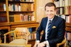 """Trainerul Lorand Soares-Szasz devine ambasadorul Asociatiei """"Salveaza o inima"""""""