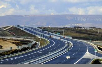 Trambitatele autostrazi chinezesti: chilipir sau iluzii?