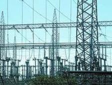 Transelectrica, dorita de rusi si de chinezi