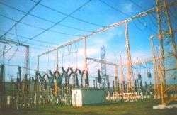 Transelectrica: mai multe actiuni tranzactionate pe Bursa
