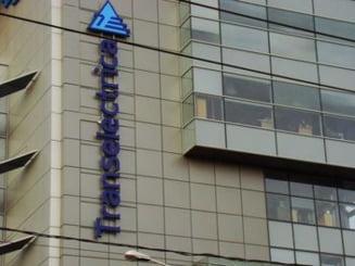 Transelectrica a avut succes pe Bursa: Investitorii au subscris peste 130% din actiuni