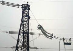 Transelectrica a incheiat sase noi contracte de investitii, cu o valoare totala de 195 milioane lei