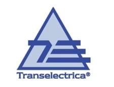 Transelectrica a ramas fara sef: Toni Teau si-a dat demisia