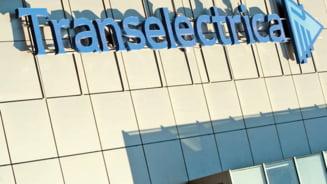 Transelectrica ramane fara Consiliu de Supraveghere din cauza statului