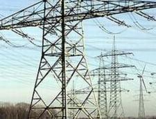 Transelectrica si Transgaz primesc ajutoare de stat pentru modernizare