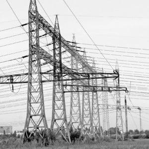 Transelectrica valoreaza de 2,7 ori mai mult in realitate decat pe bursa