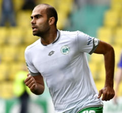 Transfer de marca la Steaua: Lacatus aduce in Liga 4 un fost campion al Romaniei