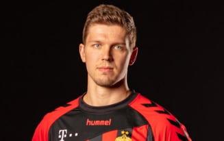 Transfer de marca pentru Dinamo