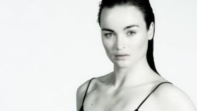 Transfer de senzatie. Handbalista-fotomodel va juca la CSM Bucuresti. Olandeza vrea sa pozeze in Playboy FOTO