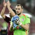 Transfer de senzatie: Un jucator de la CFR Cluj negociaza cu Manchester United