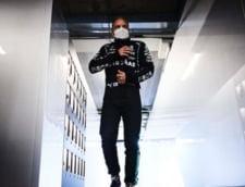 Transfer de senzatie in Formula 1. Super-campionul Lewis Hamilton va avea un nou coleg de echipa