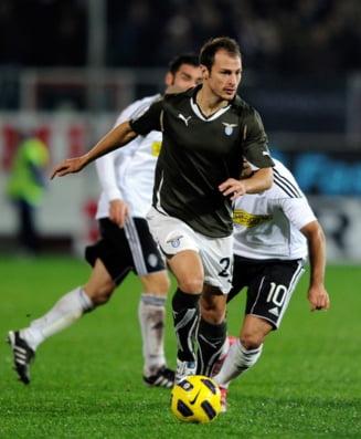 Transfer de zile mari: Radu Stefan, aproape de Chelsea