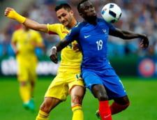 Transfer de zile mari pentru un international roman: Dupa EURO 2016 face pasul spre Primera Division