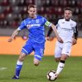 Transfer fabulos pentru capitanul Craiovei: Este dorit de o echipa importanta din Italia