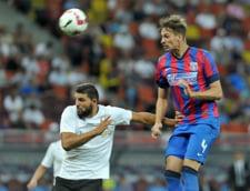 Transfer important in Liga 1. Ce fundas poate ajunge in Franta