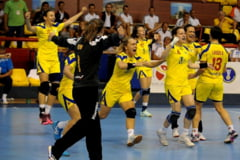 "Transfer important la ""U"" Cluj. O campioana mondiala va juca pe malul Somesului"