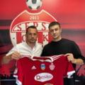 Transfer important pentru Sepsi! Covasnenii au adus un fotbalist de la Torino