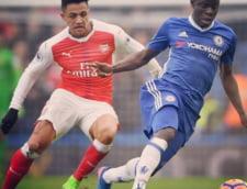 Transfer intre giganti: Real Madrid a pus ochii pe cel mai bun jucator al lui Chelsea
